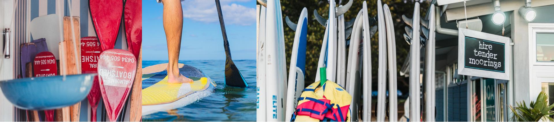 paddboard-hire-sydney-sup-balmoral